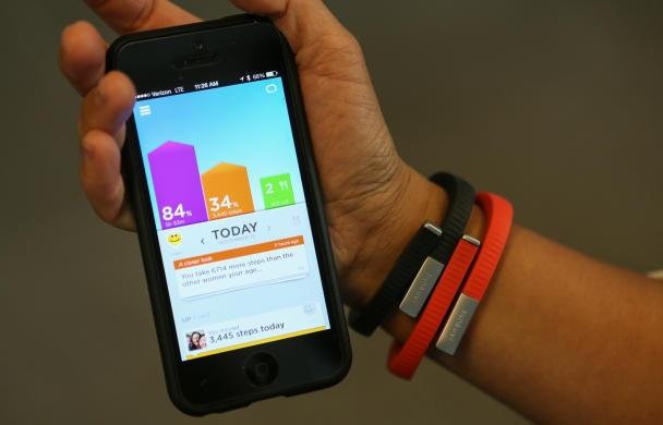 Telefoanele smartphone – un ajutor real pentru calatori