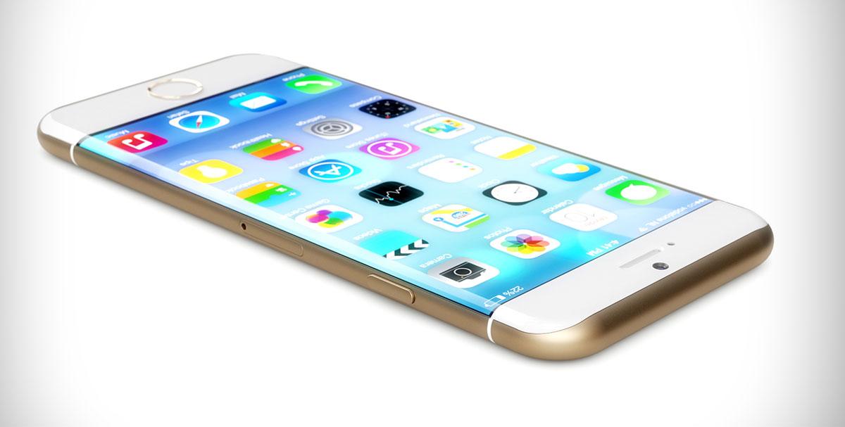 Cand e momentul sa iti cumperi un iPhone?