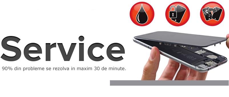 Cum pot gasi un service gsm bun?