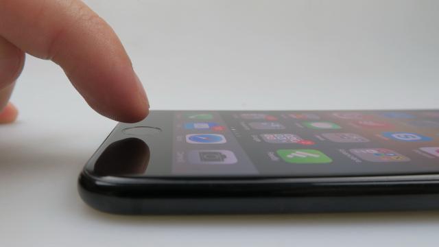 Cum sa ai grija de un iPhone?