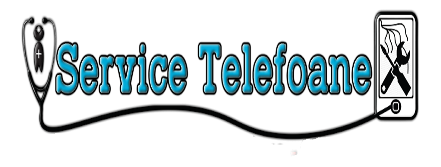Service telefoane – reparatii, modificari, imbunatatiri