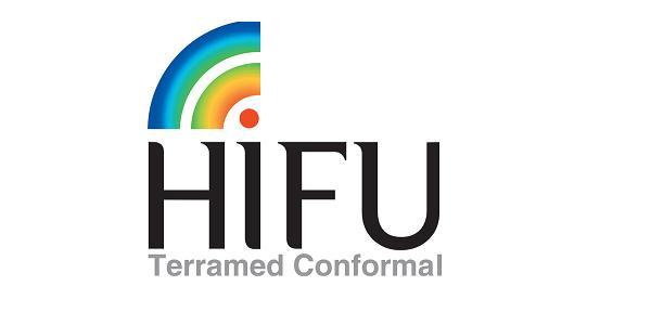 Cum a aparut si cum functioneaza HIFU?