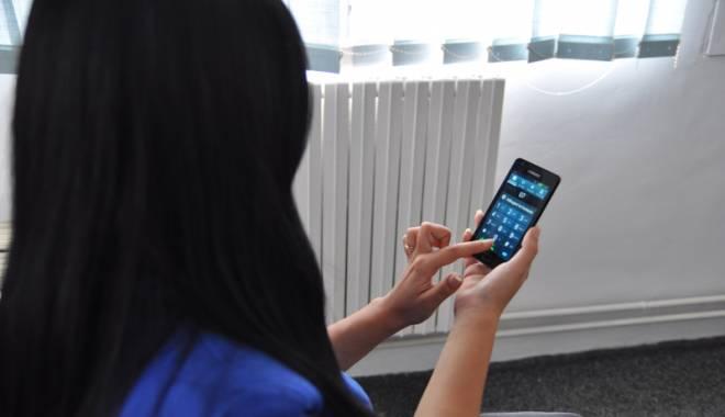 Cum sa nu va pacaliti cand cumparati un smartphone online?