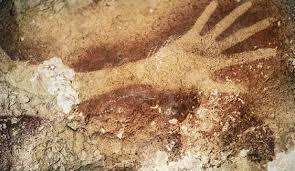 Picturi rupestre din Indonezia cele mai vechi forme de arta