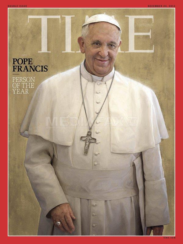 cardinali din Biserica Catolică