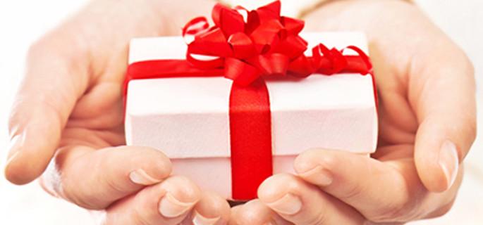 Cum poti gasi cele mai bune cadouri chiar acum?