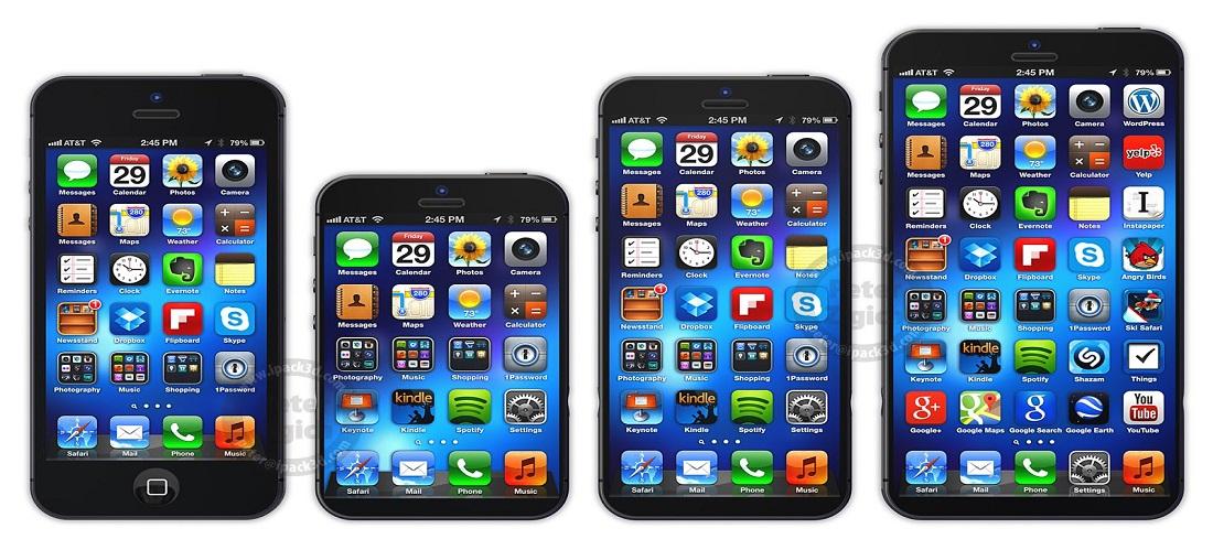 Care sunt principalele avantaje ale telefoanelor iPhone?