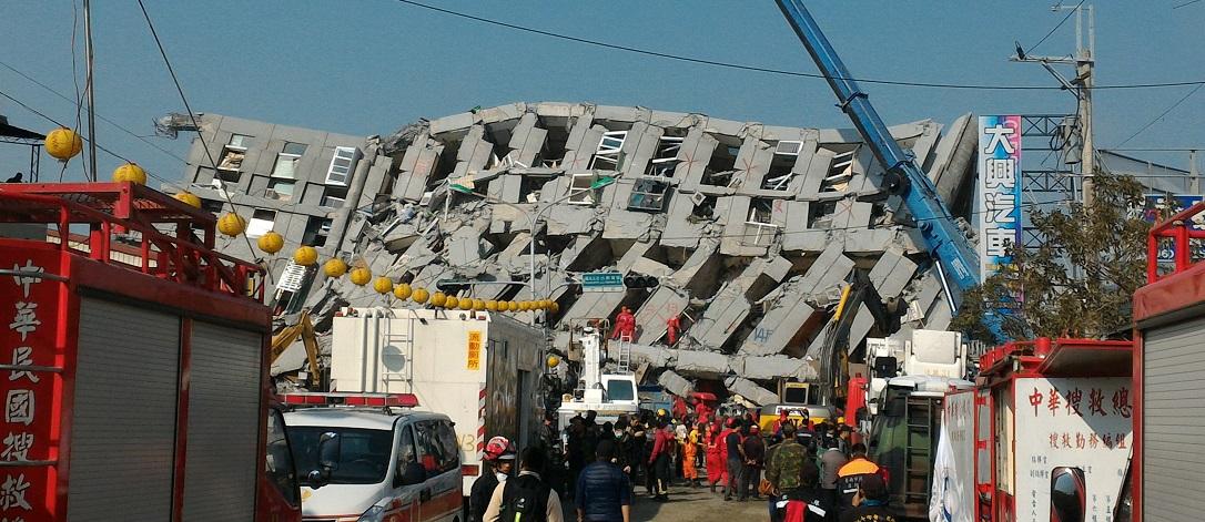 Cum ne ajuta o firma de constructii in cazul cutremurelor?