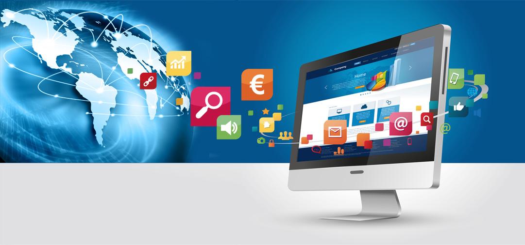 Ce trebuie sa contina un site web?
