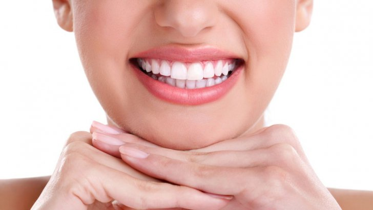 Cele mai cunoscute metode de albire a dintilor