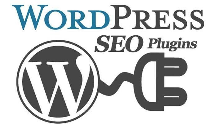 Pluginuri Wordpress pentru SEO