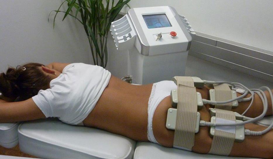 Ce trebuie sa stii despre tratamentul cu lipolaser?