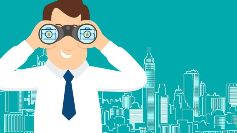 Modalitati eficiente de promovare a unei afaceri in mediul online