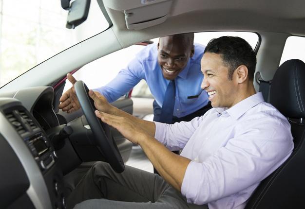 Vrei sa iti amanetezi masina? Iata ce trebuie sa stii!