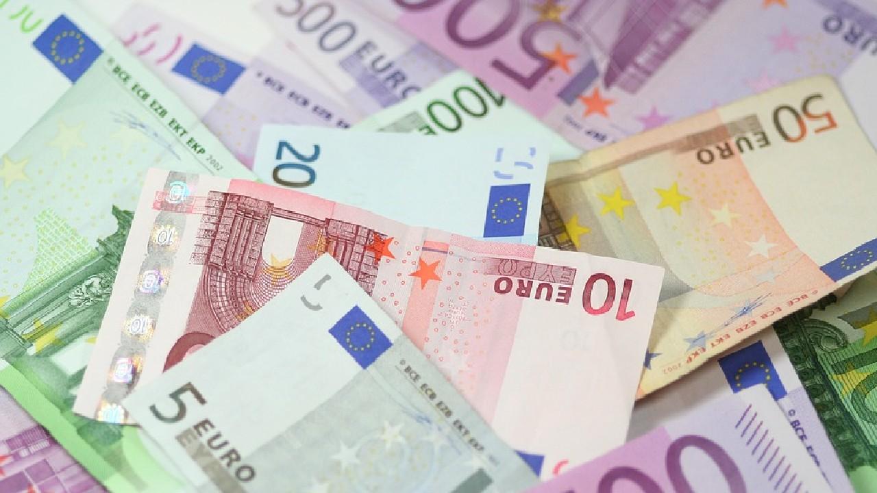 Ce bunuri puteti amaneta pentru a face urgent rost de bani?
