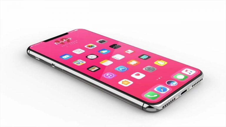 Istoricul telefoanelor iPhone