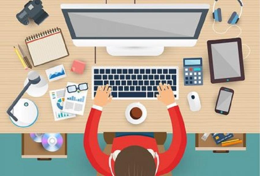 Avantaje si dezavantaje ale calculatoarelor refurbished
