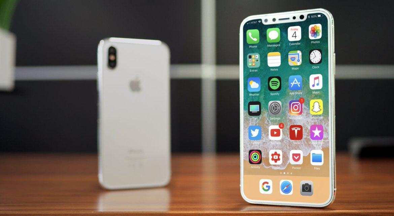 Ce spun cumparatorii despre iPhone 8 Plus