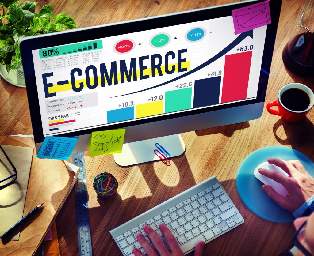 Despre Open Cart si platformele eCommerce