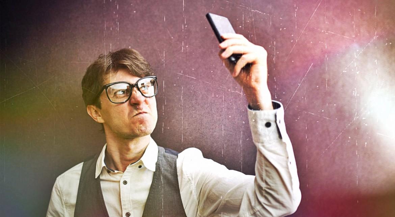 Sfaturi si remedii pentru ecranele iPhone 6s care nu raspund care nu raspund
