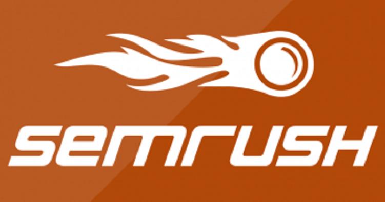 Ce avantaje va ofera SemRush?