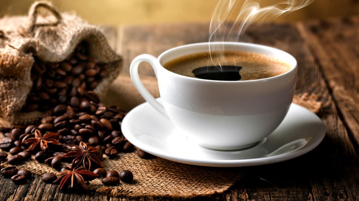 Cele mai bune sfaturi pentru alegerea cafelei