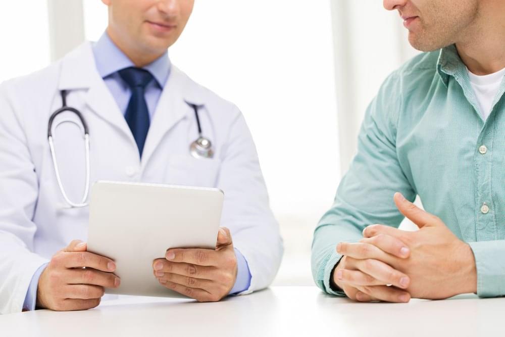Ce este un medic urolog?
