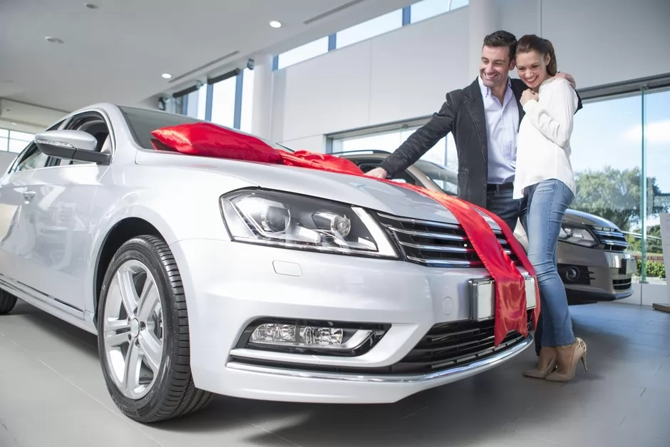 Care sunt avantajele si dezavantajele masinilor noi?