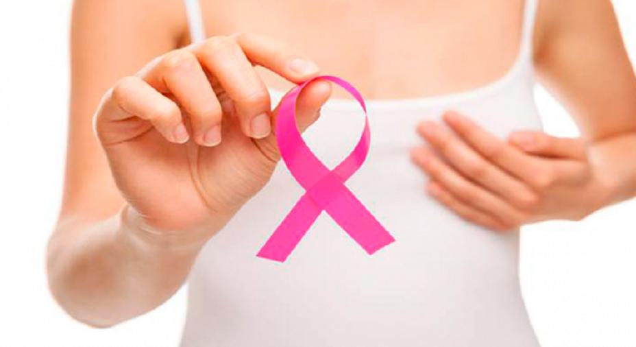Ce este cancerul la san?