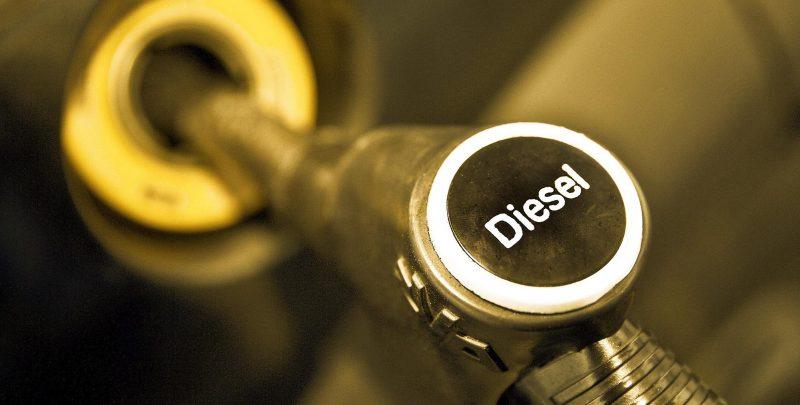 Care sunt cele mai importante avantaje si dezavantaje ale masinilor diesel?