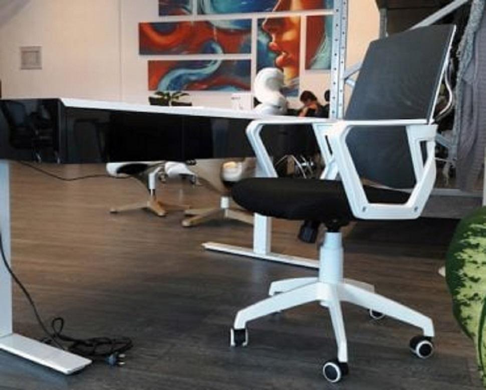 Ce conteaza cel mai mult cand cautati un scaun ergonomic?