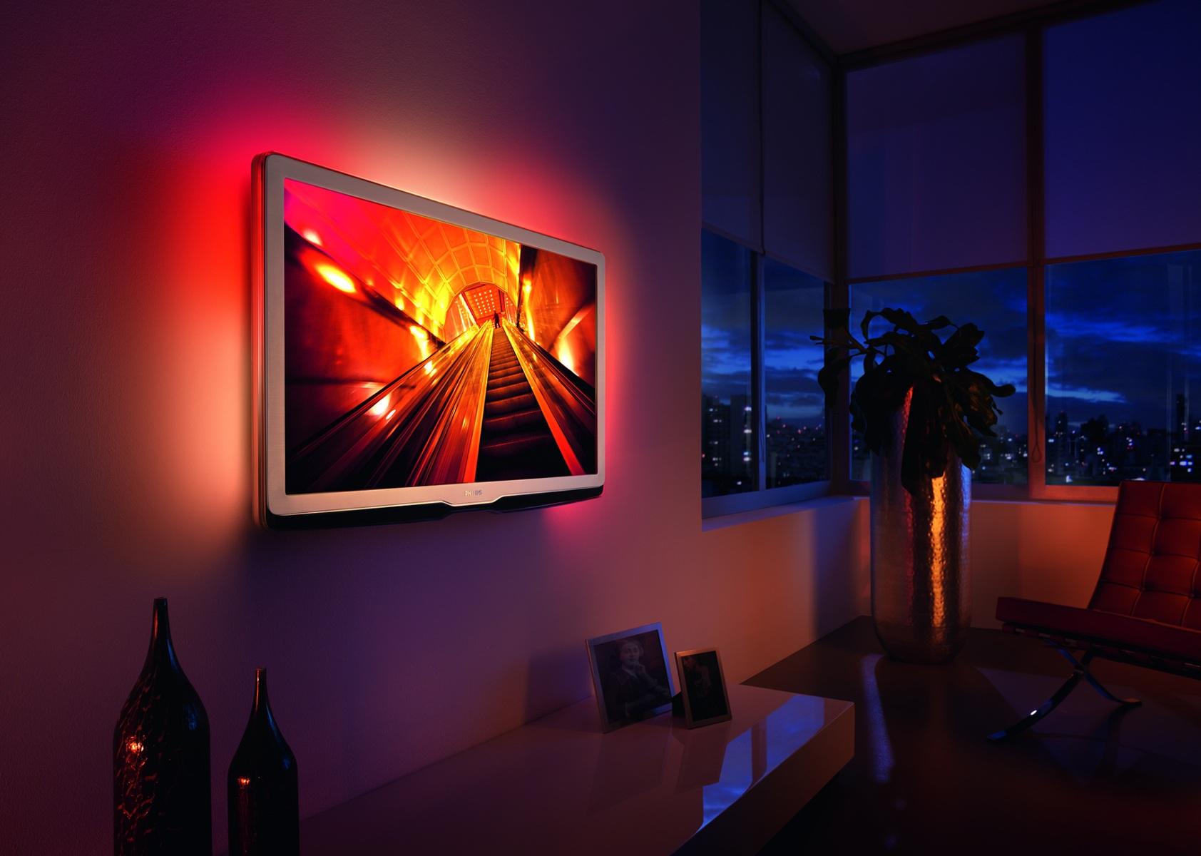 Care sunt avantajele benzilor LED?