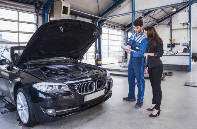 Cand trebuie sa va inspectati masina? Cat de des trebuie sa va inspectati masina? Sa aflam ce spune Codul rutier, cat costa si cand expira.